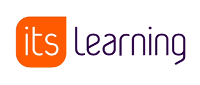 its-learning
