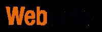 webunits