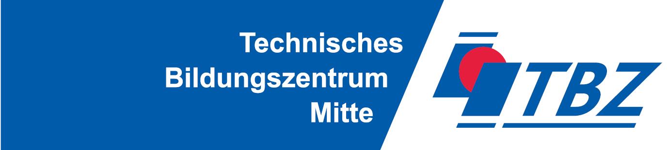 TBZ-Bremen